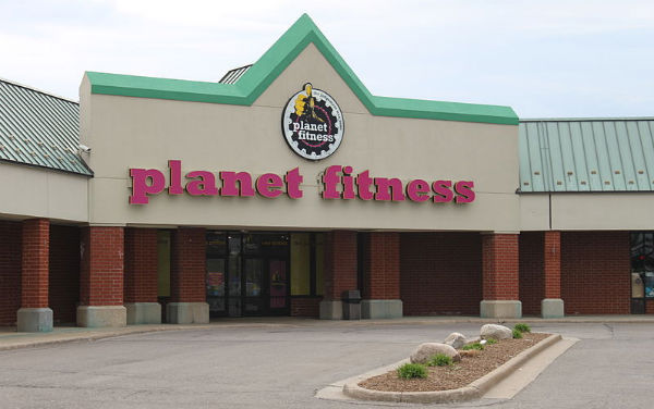 Woman Who Sued Planet Fitness Over Pro Transgender Policy