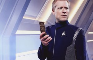 anthony rapp, kevin spacey, star trek, gay news, metro weekly