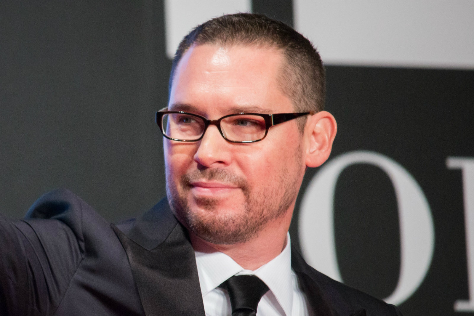 Bryan Singer denies multiple accusations of sexual misconduct with underage boys