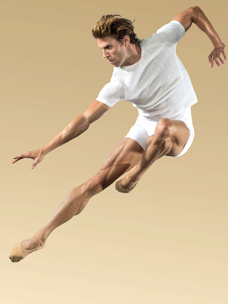American Ballet Theatre ABT