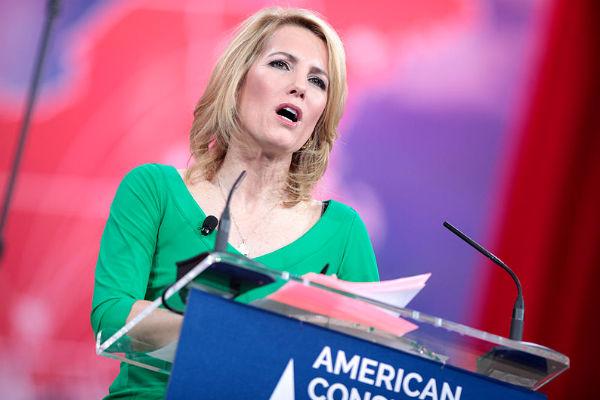 7d27c927510 Fox News  Laura Ingraham an anti-gay