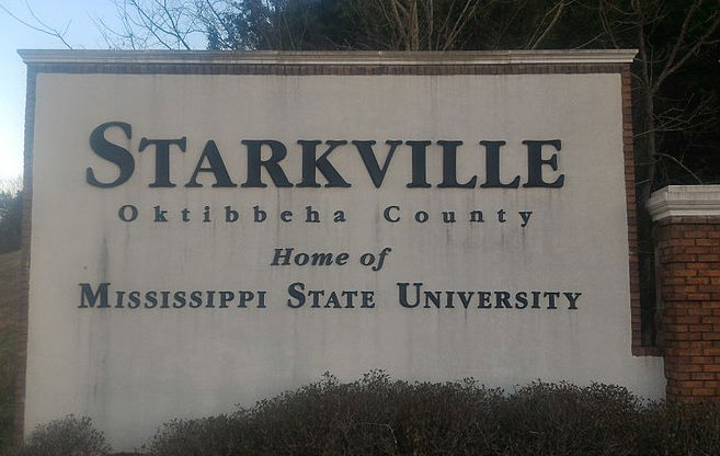 Starkville reverses decision on gay pride parade