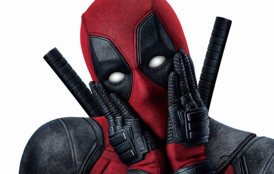 Glaad Praises Deadpool 2 S Lgbtq Characters Metro Weekly