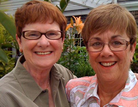 lesbian, lawsuit, senior, retirement, living, discrimination