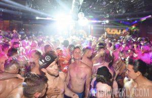 town, town danceboutique, gay, metro weekly