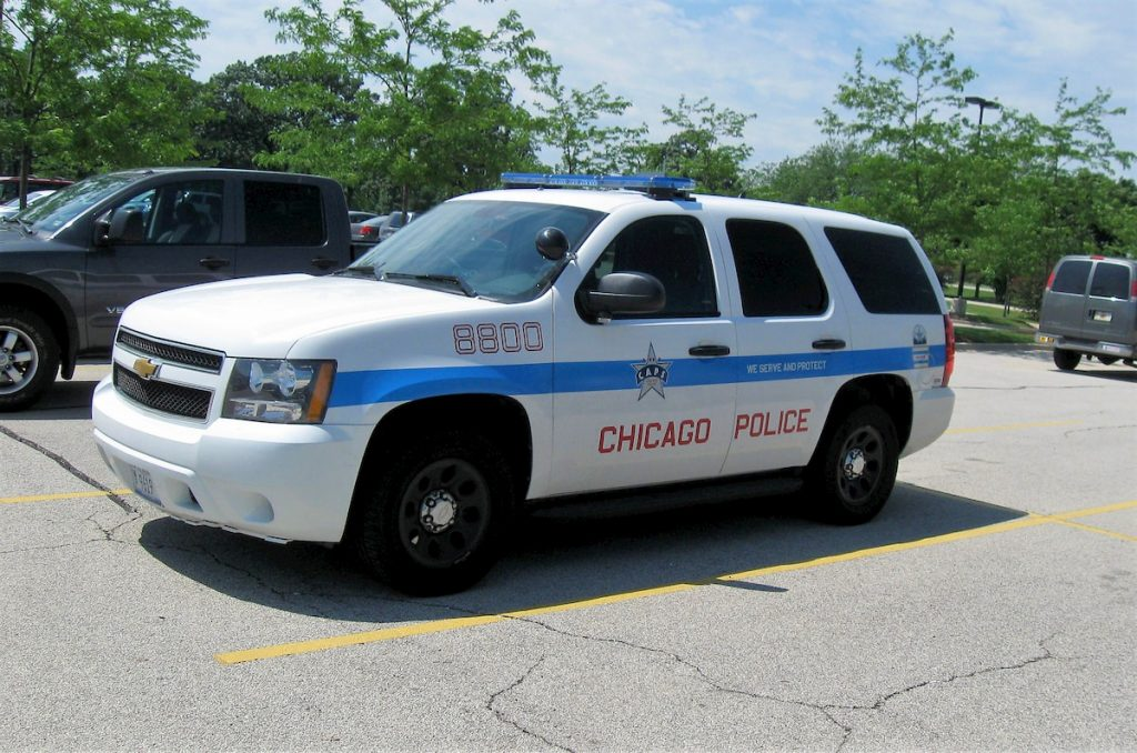 Chicago transvestite sex