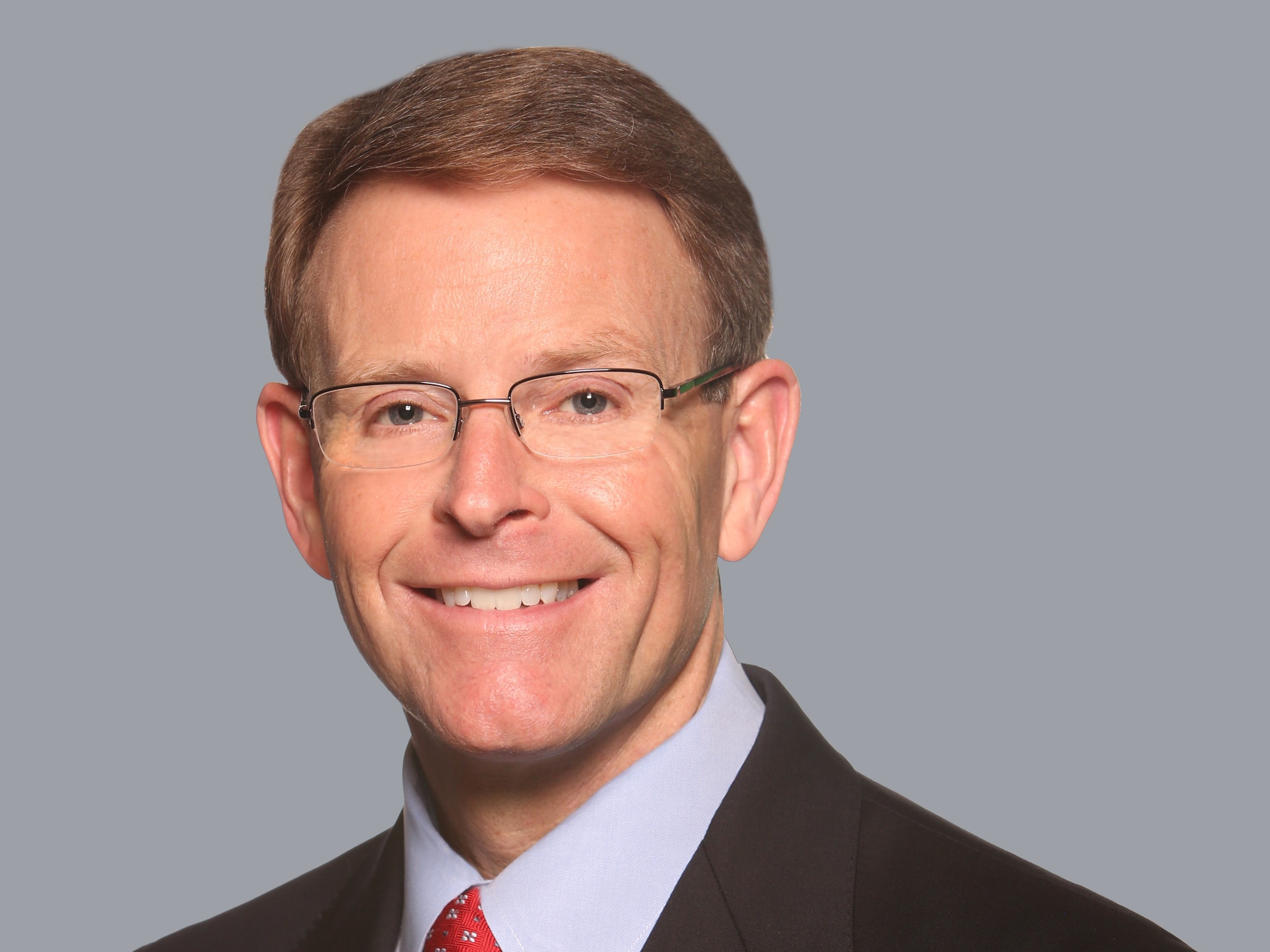 tony perkins anti-lgbtq biden trump