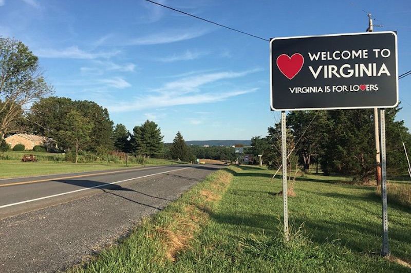 Frederick County, Va., updates nondiscrimination policies to include sexual orientation