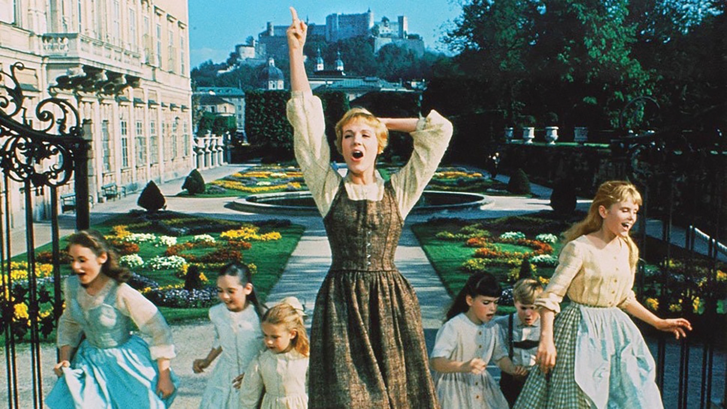 Editor's Picks: Sound of Music, As You Like It, Rufus Wainwright, Best in Show, and more!