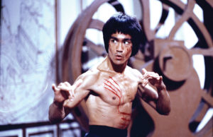enter the dragon, gay news, metro weekly