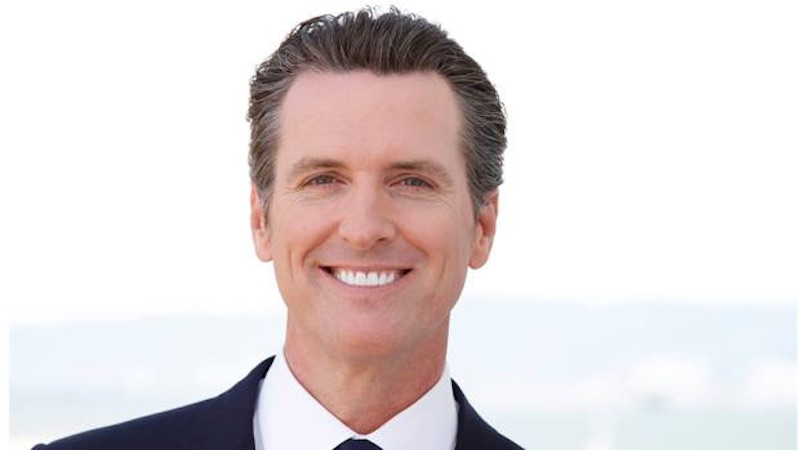 California governor signs bill expanding access to HIV prevention medication