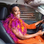 billy porter, gay news, metro weekly