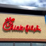 chick-fil-a, gay news, metrowee