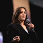 kamala harris, gay news, metro weekly