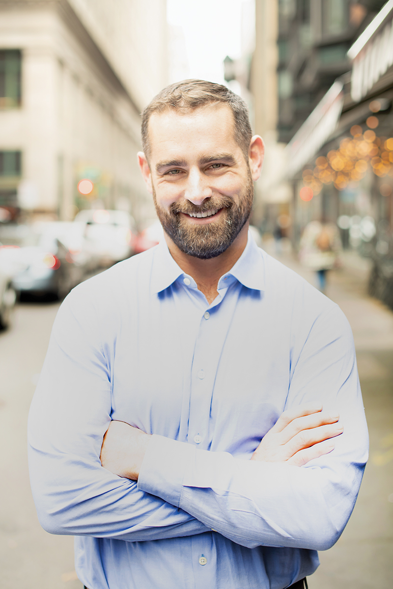 Brian Sims, gay news, metro weekly