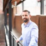 Brian Sims, gay news, metro weekly