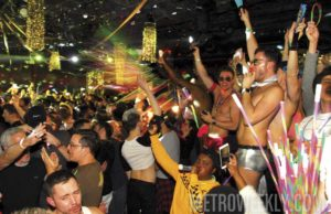 nye, new year, dc, gay, metro weekly
