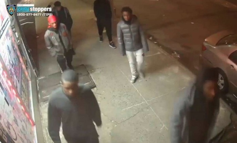 Gay Bronx man dies from injuries after being beaten and robbed for $1