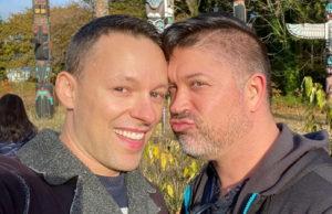 marriott, hilton, gay, wedding