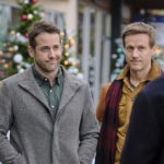 hallmark, gay, christmas, metro weekly