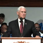 mike pence, gay, sermon, anti-gay, white house