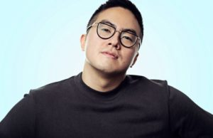 bowen yang, conversion therapy, snl