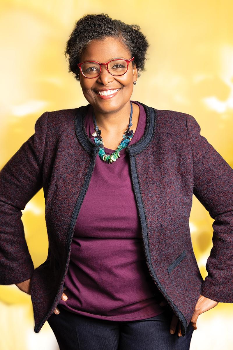 mary washington, baltimore, mayor