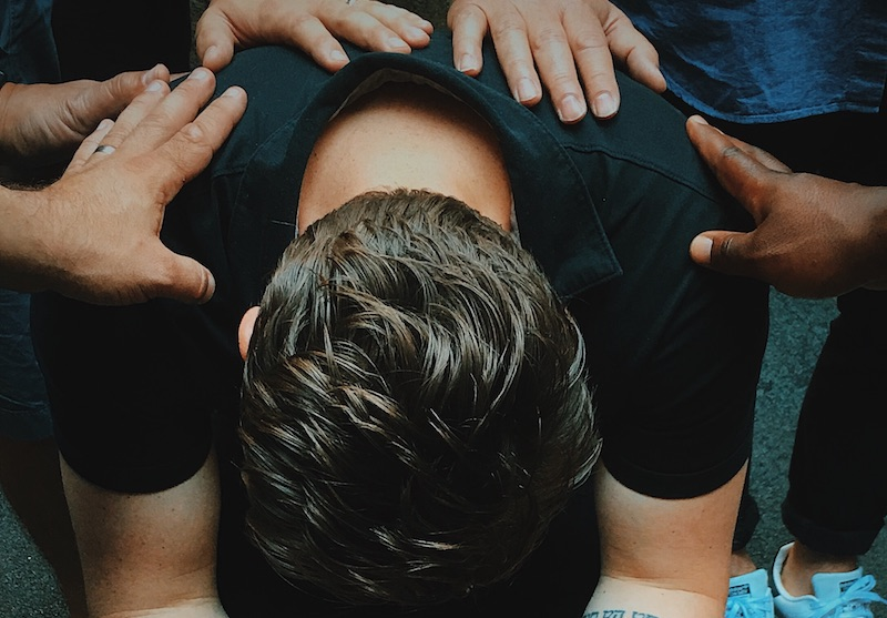 conversion therapy, ex-gay, religion, faith,