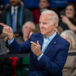 joe biden, lgbtq, equality, plan