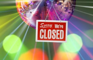 coronavirus, dc, bar, lgbtq, covid-19, closed