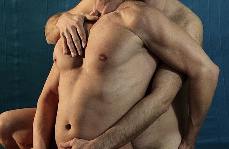 Eroticka seznamka rapotín