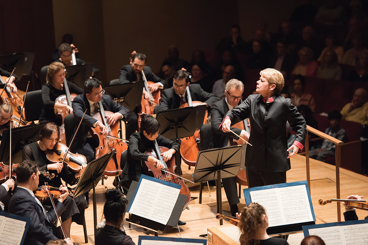 Marin-Alsop-and-The-Baltimore-Symphony-Orchestra-Credit-Margot-Schulman