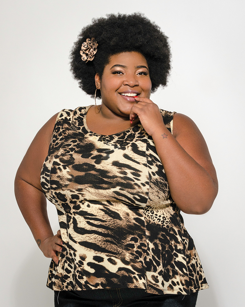 Dulcé Sloan, daily show, comedy