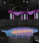 Head Over Heels: Monumental Theatre