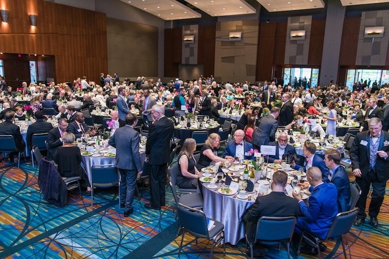 Equality Virginia seeks to honor 2020 OUTstanding Virginian award winners