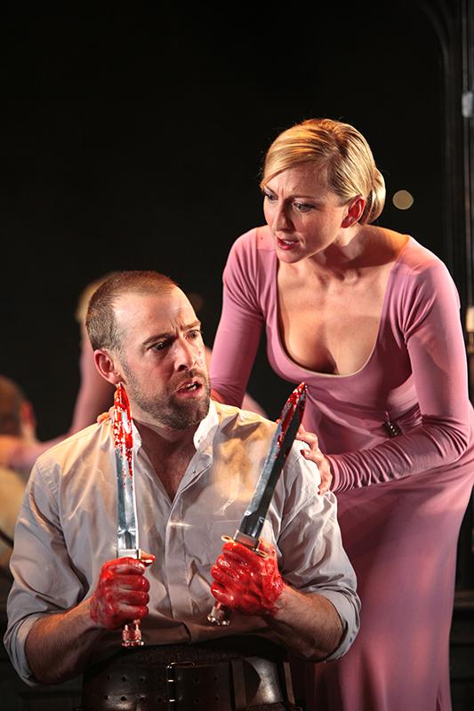 folger theatre, shakespeare, stream, read