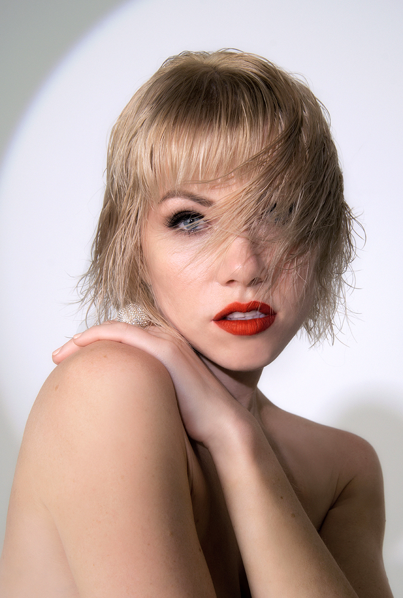 Dedicated Side B, Carly Rae Jepsen, album, review, music
