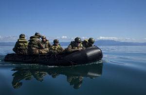 marines, usmc, U.S. Marine Corps