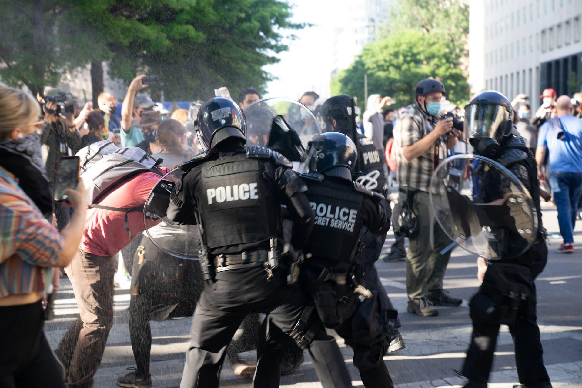 police, brutality, lgbtq, racism