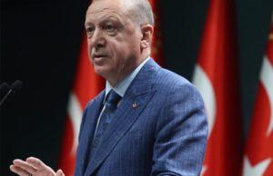 Recep Tayyip Erdoğan, turkey, president, lgbtq, gay