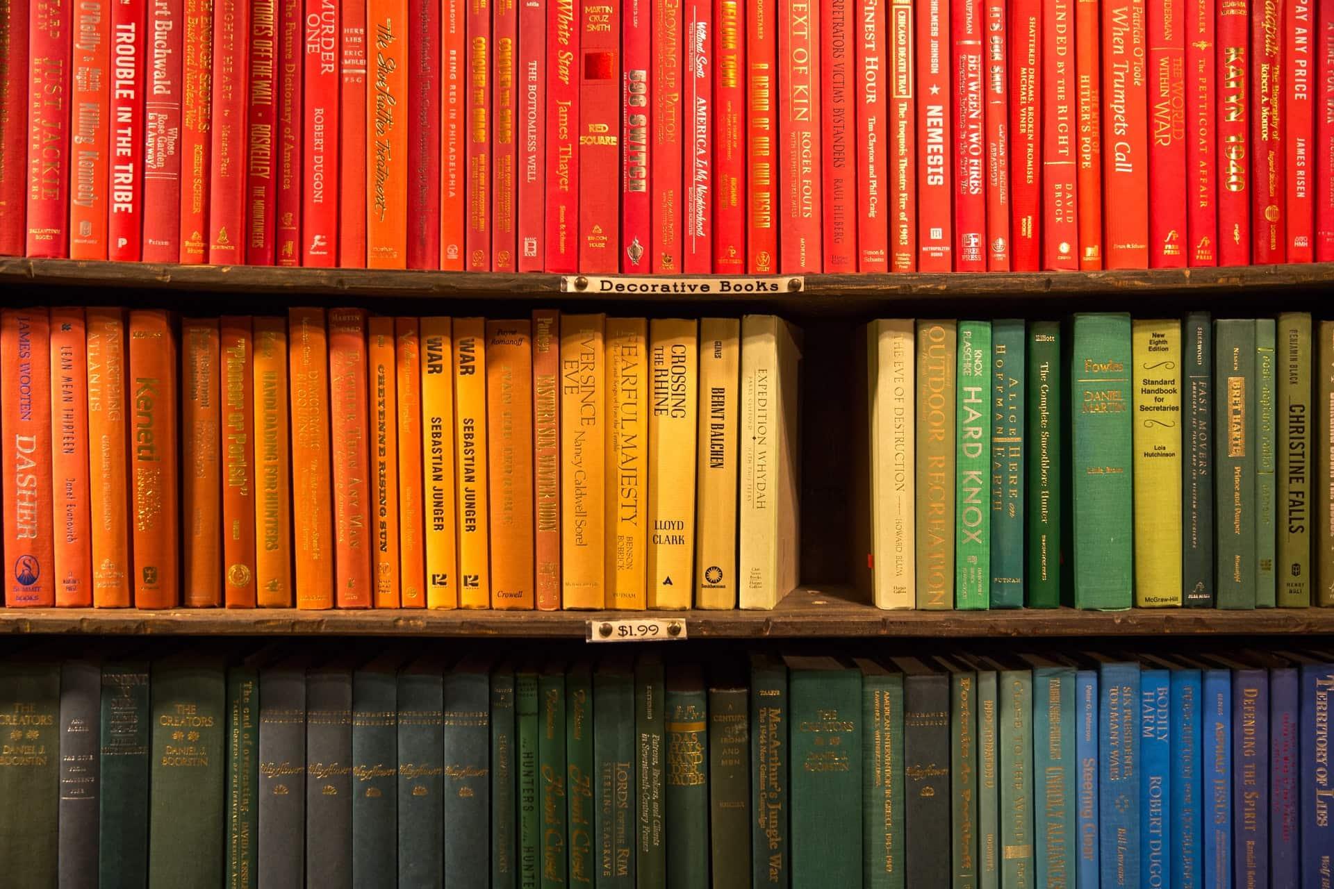 tennessee, books, lgbtq, ban, schools