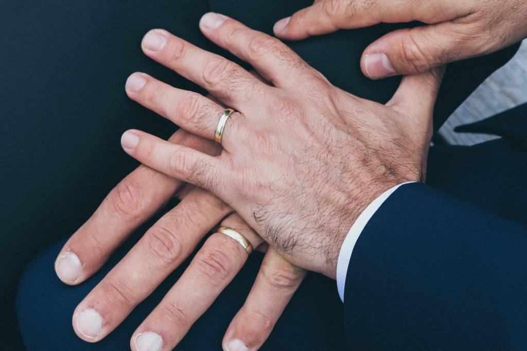 wedding, gay, marriage, same-sex