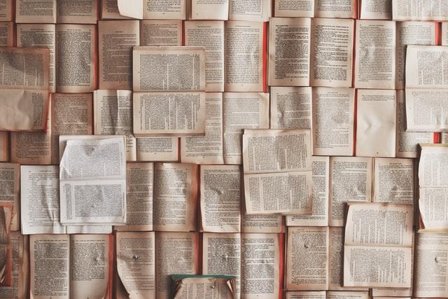 outwrite, literary, festival, lgbtq