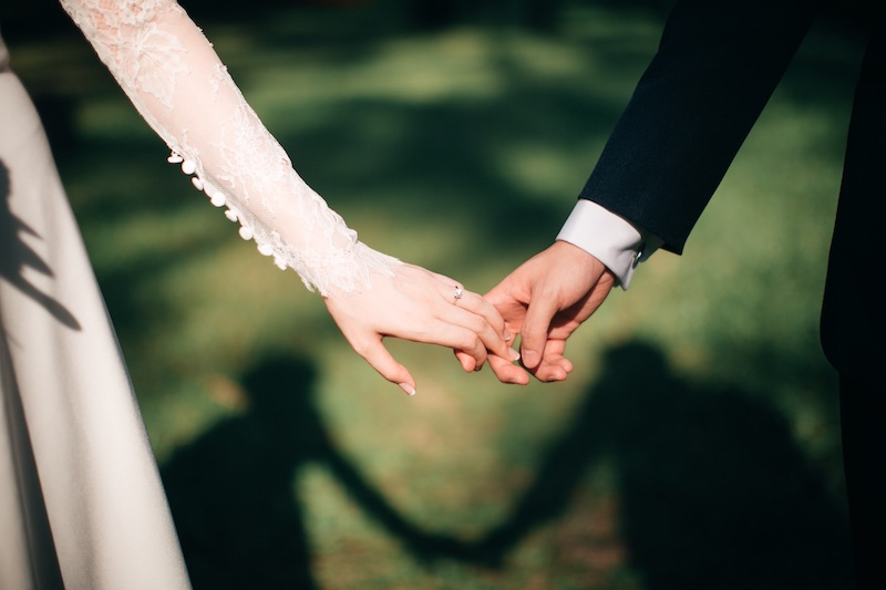 Louisville, wedding, gay, same-sex, couple, photographer
