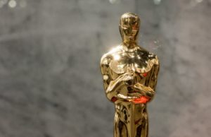 oscars, academy awards, film
