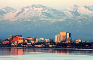 anchorage, Alaska, conversion therapy, ban