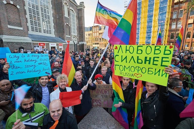 russia, transgender, law, ban, gender