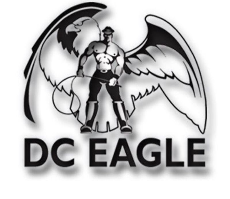 Want to own the DC Eagle? Place your bid. - Metro Weekly