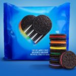 oreo, rainbow, cookies, pflag, one million moms, boycott