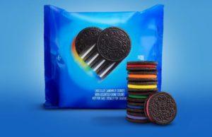 oreo, rainbow, cookies, pflag, one million moms, boycott